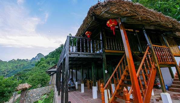 Best Homestay Experiences in Southeast Asia for Families