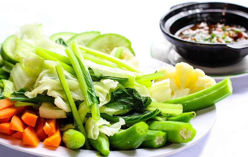 Best-Vegetarian-Food-in-Vietnam